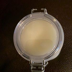 JOSIE MARAN Makeup - Josie Maran Argan Sugar Balm Body Scrub NEW
